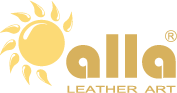 Alla Leather Art